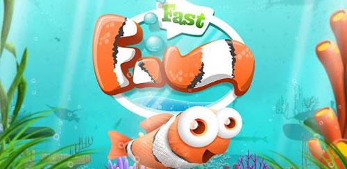 Fast Fin v1.0