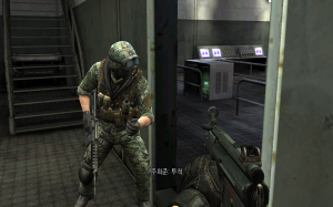 First_Special_Forces_Mission_FPS_Games2