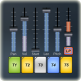 G-Stomper Beat Studio icon