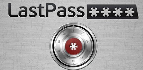 LastPass Password Mgr Premium v3.0.21