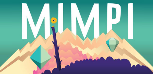 MIMPI v1.0.5 + data