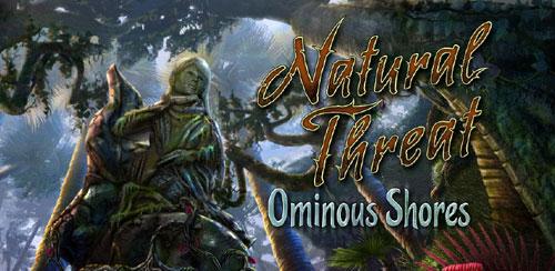 Natural Threat: Ominous Shores v1.0 + data