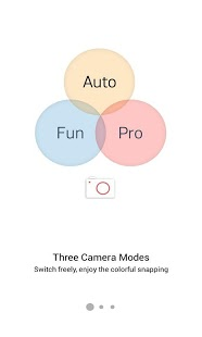 Nubia camera V1.0.12
