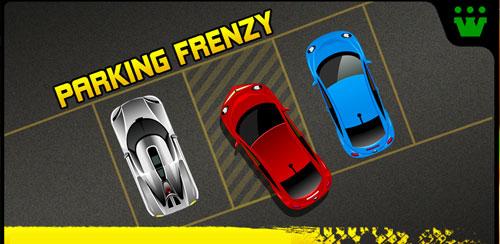 Parking Frenzy v1.9