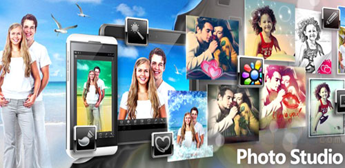 Photo Studio PRO v1.0.15