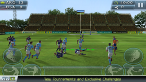 Rugby Nations 135