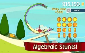 Ski Safari Adventure Time3