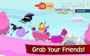 Ski Safari Adventure Time5