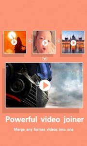 VideoShow Pro - Video Editor5
