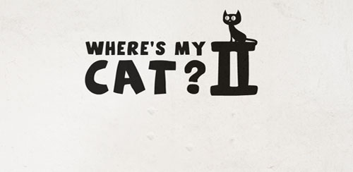 Where's-My-Cat-2