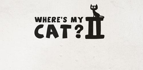 Where's My Cat 2 ? – v2.0.2