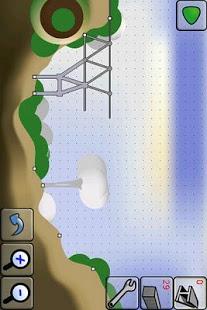 X Construction v1.57