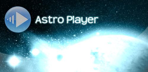 astro-player