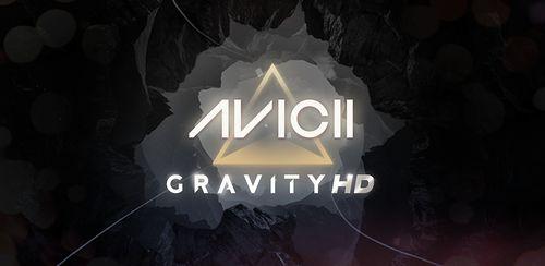 Avicii | Gravity HD v1.8.1