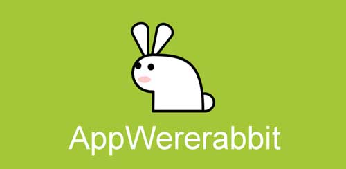 AppWererabbit Backup v6.5.0