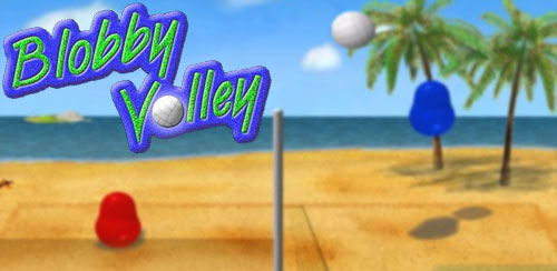 Blobby-Volley-2-