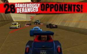 Carmageddon Promo1