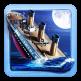 Escape The Titanic 1