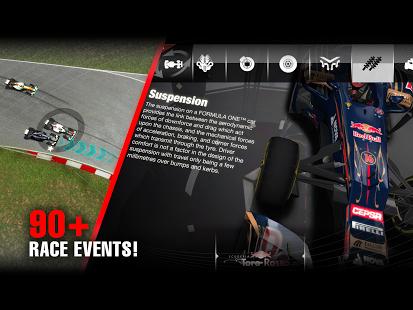 F1™ Challenge v1.0.27 + data