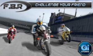 Fast Bike Racing1