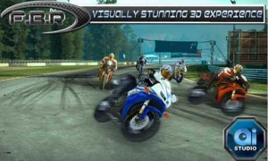 Fast Bike Racing12