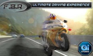 Fast Bike Racing582