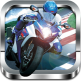 Fast Bike Racing789