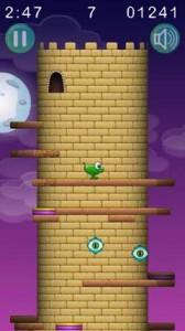 Funny Towers Pro36