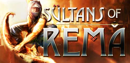 GA9: Sultans of Rema v1.0.0.0