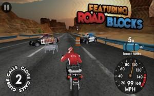 Highway Rider36
