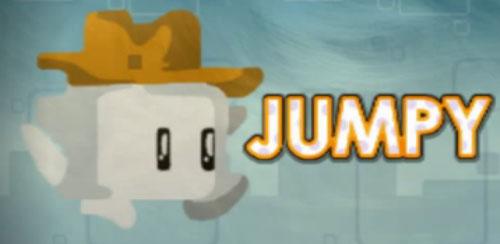 Jumpy v2.1.0