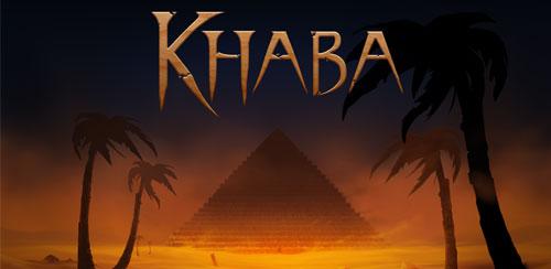 Khaba – v1.1