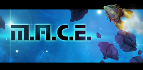 M.A.C.E. Tower Defense v1.01