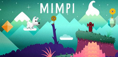 MIMPI v1.0.8 + data