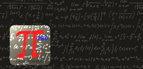 MathPro mathematics all levels v2.6