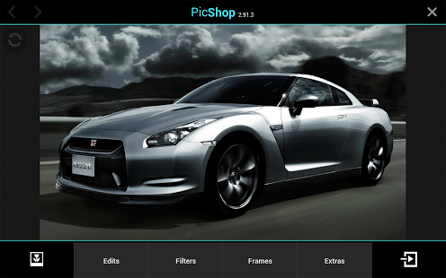 PicShop – Photo Editor v3.0.4