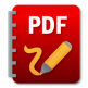 RepliGo PDF Reader789