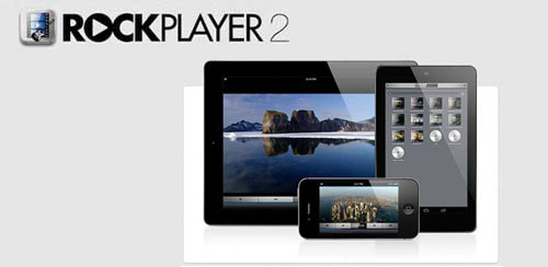 RockPlayer2 FULL v2.2.5