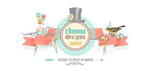 Rhonna Designs – Photo Editor v1.2.0