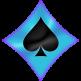 دانلود بازی کارتی Solitaire MegaPack v14.18.0