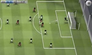 Stickman Soccer36