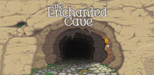 The Enchanted Cave v1.12