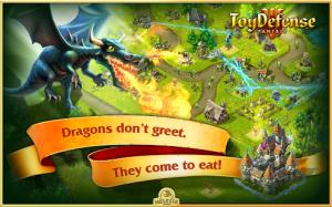 Toy Defense 3 Fantasy2