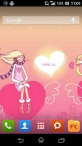 Valentines Day Wallpapers23