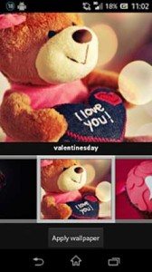 Valentines Day Wallpapers693