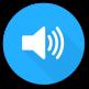 دانلود نرم افزار کنترل کردن صدا  Volume Control + v4.50