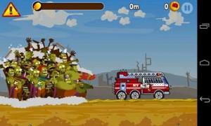 Zombie Road Trip369