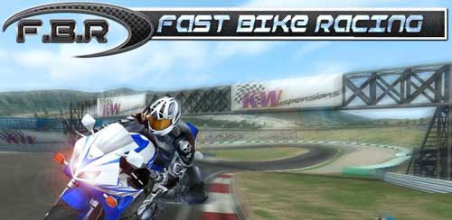 Fast Bike Racing v1.0