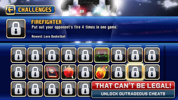 NBA JAM by EA Sports v04.00.33 + data