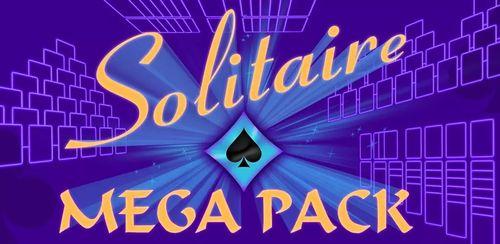 Solitaire MegaPack v14.17.5